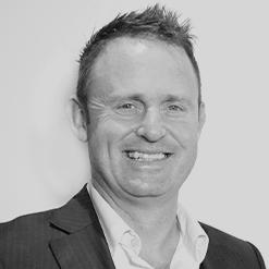 Scott Brittenden